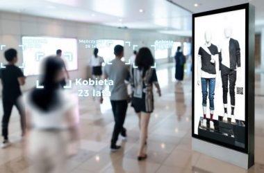 """DOOH nigdy nie był tak obecny w życiu konsumenta jak teraz. Wstęp do raportu """"rynek DOOH w Polsce 2018"""""""