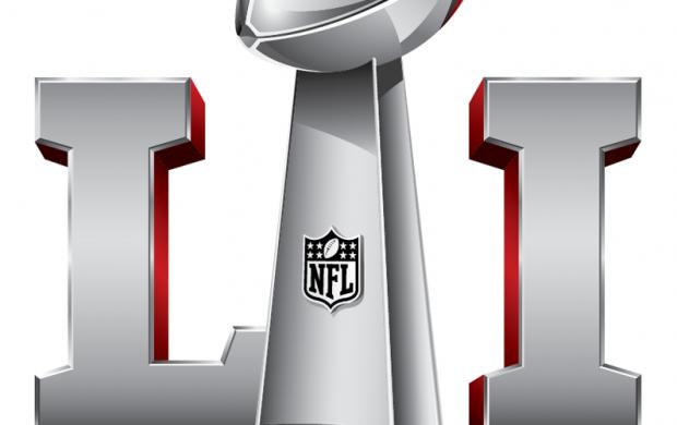 Super Bowl 2017 – najdroższy czas reklamowy