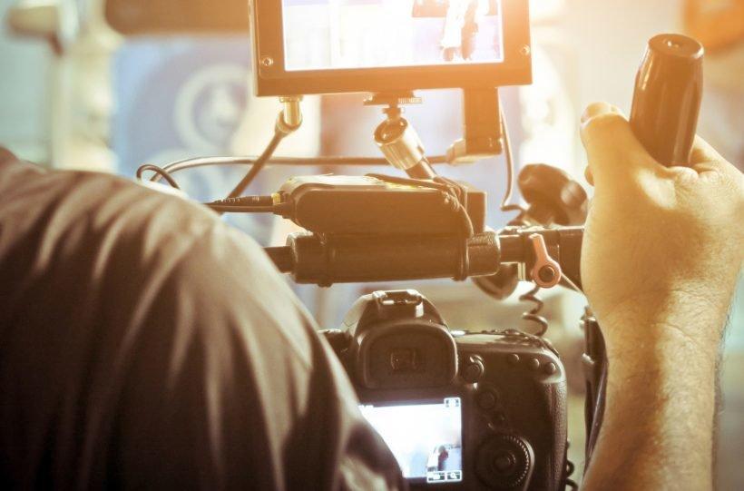 Dlaczego warto skorzystać z możliwości jakie daje Video Marketing?