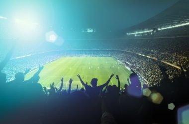 Czy warto być sponsorem FIFA?