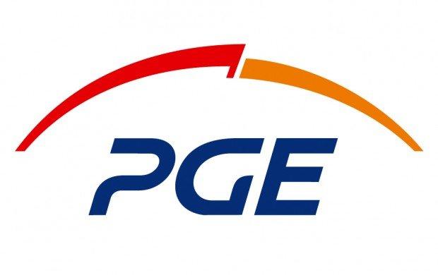 PGE zaprasza do konkursu Studentów na nośnikach DOOH