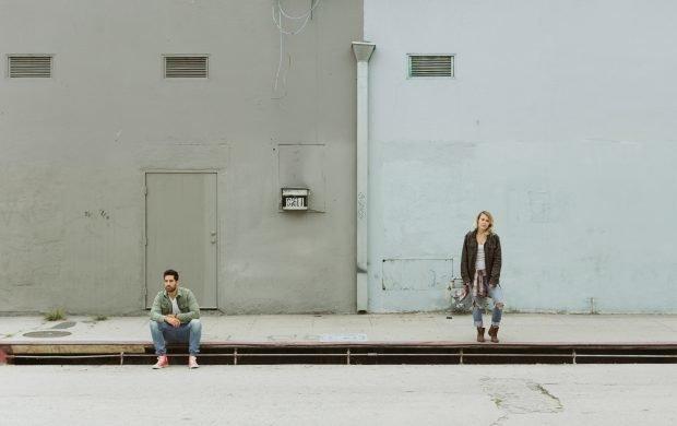 Miłosny Storytellig – czyli top 5 reklam o miłości