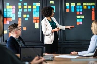 Odkrywamy talenty – praktyczna lekcja reklamy