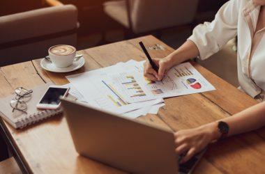 Podsumowanie roku 2018 w agencji reklamowej BE Media
