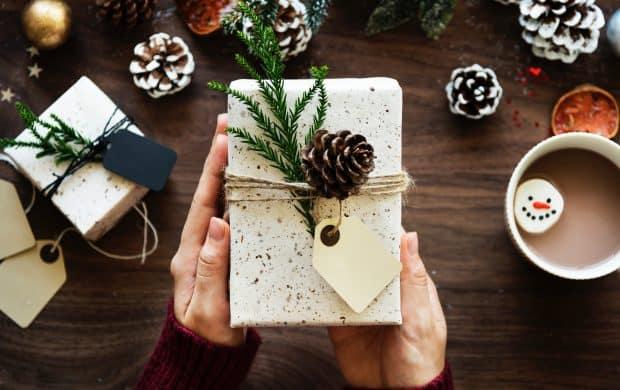 Top 5 reklam świątecznych! Subiektywny przegląd kampanii bożonarodzeniowych 2018