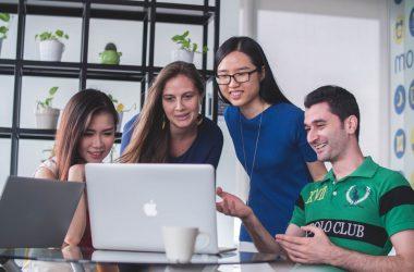 Agencja reklamowa z wartością dodaną