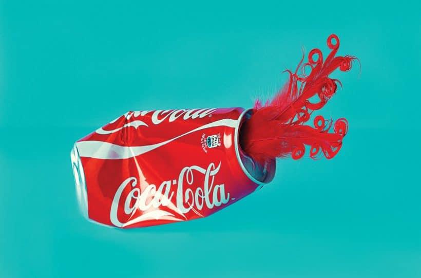 Reklama kształtuje społeczeństwo