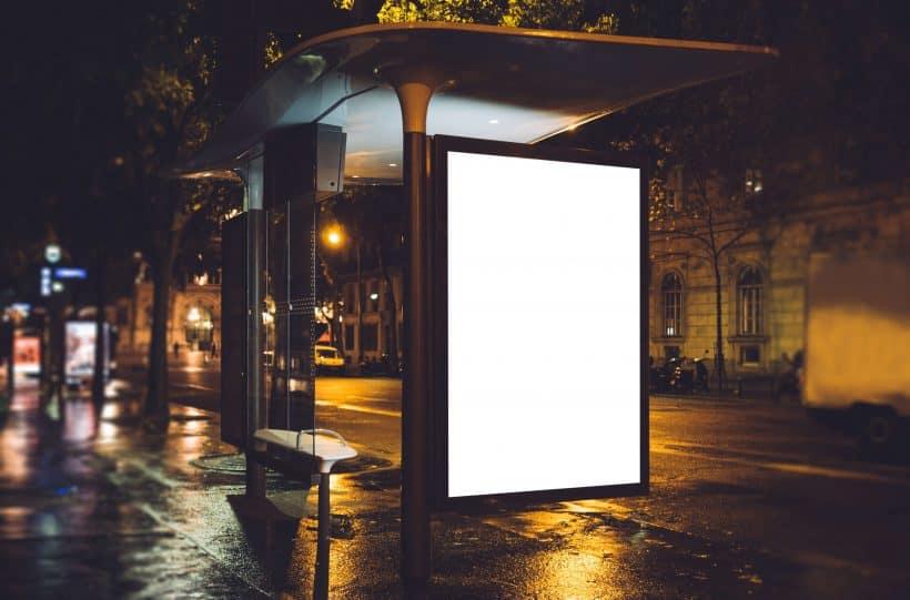 Czy warto inwestować w reklamę zewnętrzną w polskich miastach?