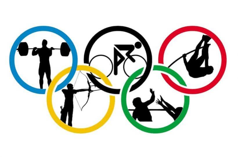 Marketing sportowy, czyli z jakich strategii korzystają marki przygotowując się do najważniejszych wydarzeń sportowych