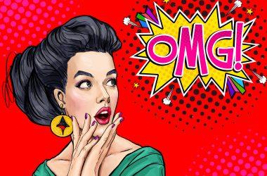 Fascynujące rzeczy na temat reklamy, o których na 100 % nie słyszeliście!