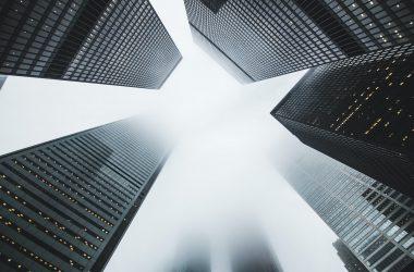 Świat bez reklam