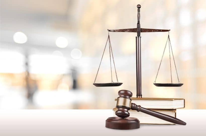 Reklama medyczna, czyli jak legalnie promować usługi medyczne i produkty lecznicze